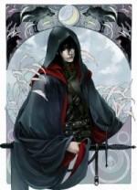 china_manga1003_02.jpg
