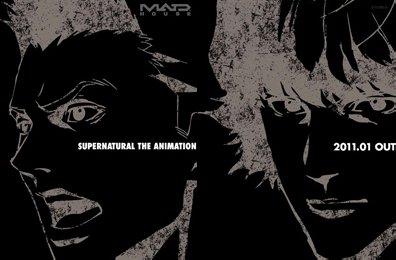 supernatural_anime01.jpg