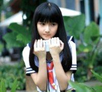 china_manga1003_04.jpg
