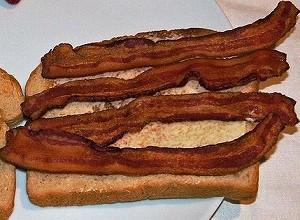 Bacon1011a.jpg