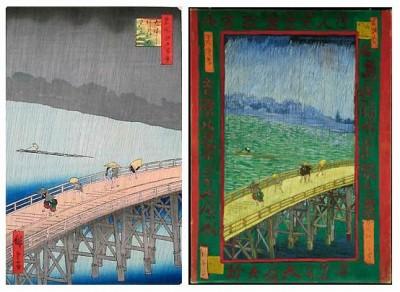 Hiroshige_Van_Gogh0911a.jpg