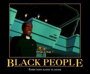 blackpeople0908.jpg