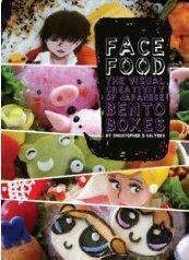 facefood1001.jpg