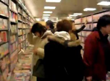 japan_bookshop01.jpg