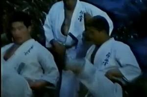 karatebaka1011_02.jpg