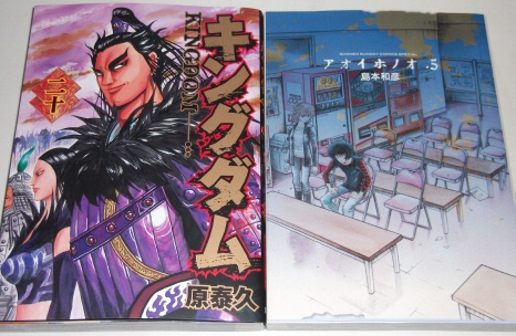 kingdom20_aoihonoo5_1011.jpg