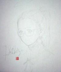 otakara0910_02.jpg