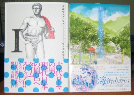 terumae_hinoataru100217.jpg