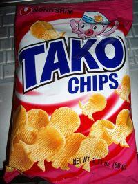 toko_chips2108.jpg