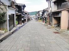 yatsuo_calendar1011b.jpg