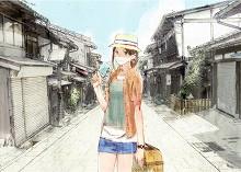yatsuo_calendar1011c.jpg