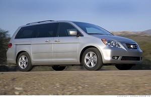 Honda Odyssey.jpg