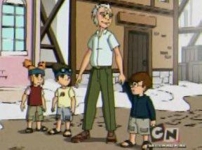 anime_movie_tv05.jpg
