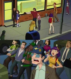 anime_movie_tv07.jpg
