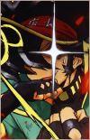 anime_tenchou2108.jpg