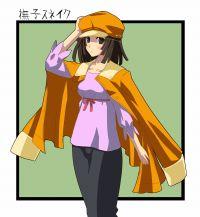 bakemono8_06.jpg