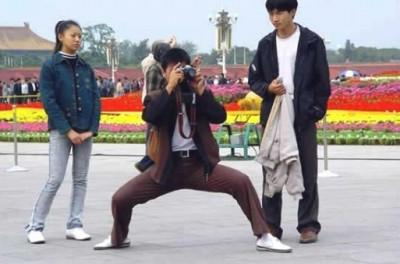 camera-china.jpg