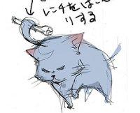 chinak_09.jpg