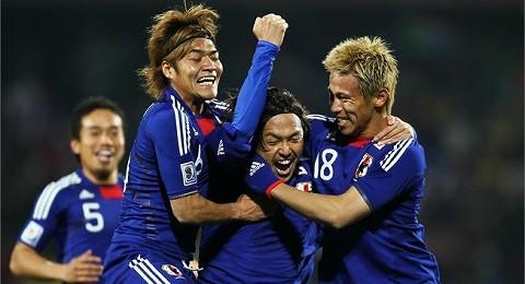 japan_dens.jpg