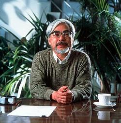 miyazaki_ipad02.jpg