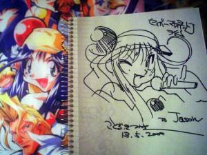 otakara0910_08.jpg