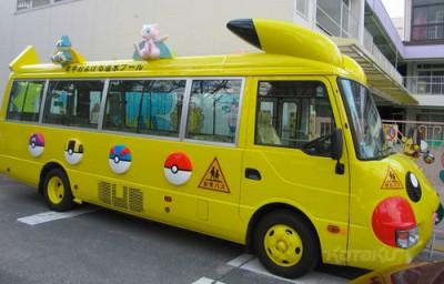 pikachu_bus01.jpg