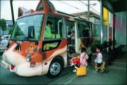 pikachu_bus10.jpg
