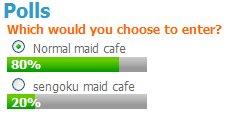 sengoku_maid_cafe_poll.jpg